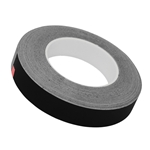 "1"" X 150' BLACK OUT TAPE"