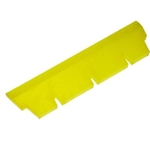 GO DOCTOR REPLACEMENT BLADE - YELLOW