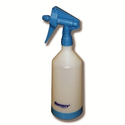 MERCURY PRO PLUS TRIGGER SPRAYER