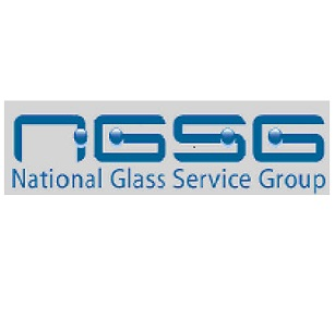 national glass service group